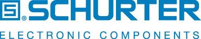 Schurter logotyp