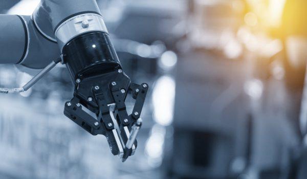 Automation Bejoken