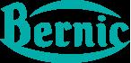 Bernic logotyp