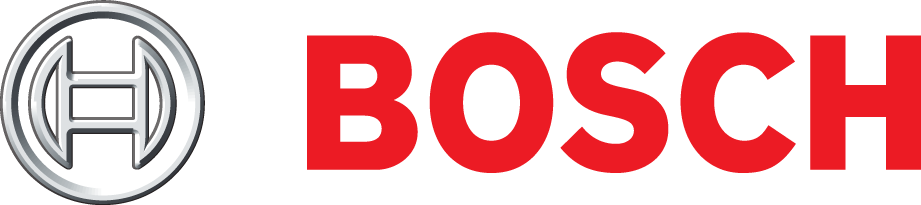 Bosch automotive logotyp