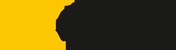 Harting logotyp