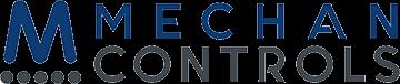 Mechan Controls logotyp